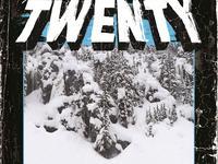 """Premiera """"Twenty"""" - Warszawa kino Wisła"""