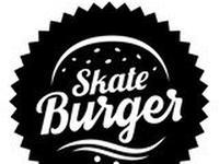 Skate Burger - Kraków Kazimierz