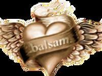 Klub Balsam