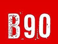 Klub B90