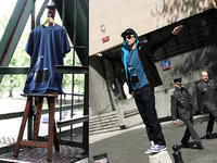 Lookbook Arriba Spring - Summer 2012