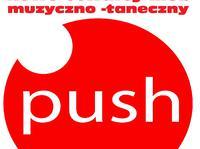 PUSH'owe TAŃCE SOBOTNIE