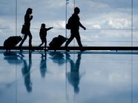 Ochrona rzeczy osobistych podczas wakacji
