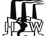 Klub Huta Warszawa