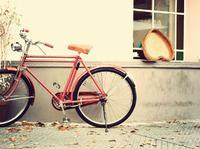Zabezpiecz rower na wypadek kradzieży!