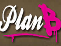 Plan B - Wrocław