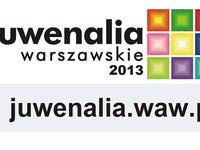 Juwenalia Warszawskie 2013