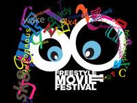 Zgłoś swój film na Freestyle Movie Festival