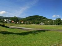 Stadion Miejski w Karpaczu