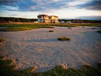 Przedsezonowa obniżka cen apartamentów przy polu golfowym