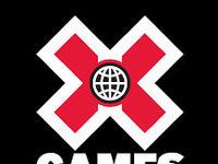 X Games 17