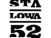 Artbistro Stalowa52