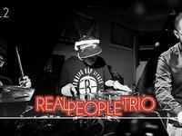 Koncert premierowy Real People Trio – klasyka rapu w instrumentalnych aranżacjach
