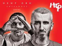 """Wygraj płytę Hemp Gru """"Lojalność"""""""