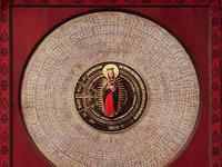 Kisiel - Pismo Święte - ruszyła przedsprzedaż