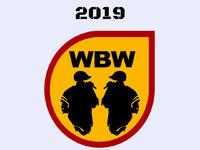 Kalendarz imprez WBW 2019 Freestyle Battle