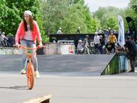 AVE BMX TOUR 2012 Olsztyn2