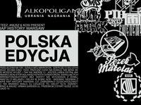 RHW Polska Edycja vol. 2
