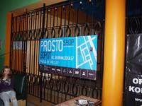 Prosto Shop Sopot
