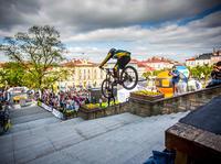 Bike Town Przemyśl 2018
