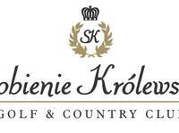 Sobienie Krolewskie Golf & Country Club