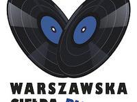 2 Urodziny Warszawskiej Giełdy Płytowej