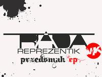 TRIADA - Przedsmak EP