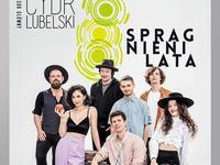 Spragnieni Lata - muzyczny ferment we Wrocławiu!