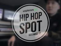 Hip Hop Spot - nowa inicjatywa na Wspieram.to