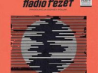 Launch Party Radio Pezet już w piątek