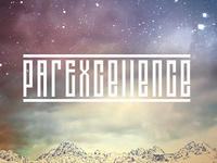 Okładka i tracklista albumu ParExcellence