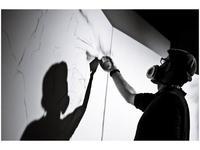 Street Painters: Malowanie #1, Turbo x Malik
