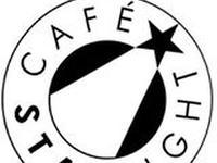 StarLight Café