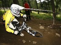Wytypuj podium pierwszej edycji Pucharu Polski DH