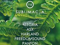 Sublimacja #16