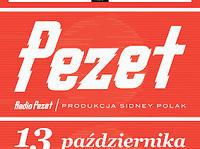 Premierowy koncert Pezeta w Stodole