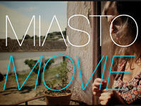 "Miasto movie – ""Imagine"""
