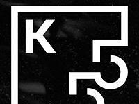 Klub K 55 - Warszawa