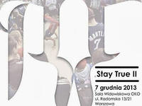 "7.12 Warszawa: 7Th RockaFellaz Anniversary - ""Stay True II"""