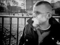 """Brakakaka i nie tylko - recenzja albumu """"Takie Rzeczy"""""""