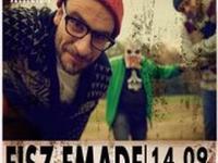 FISZ / EMADE + DJ EPROM w 55 !