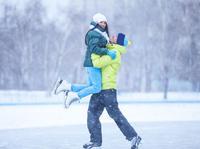 Top 5 pomysłów na zimowy weekend!