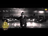 donGURALesko: NIESIEMY DLA WAS BOMBĘ (Hardkor Disko promo klip)