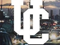 25.05 Warszawa: UNIVERCITY - Brand Promotional Party | DJ DEF & DJ THEBAD