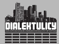 Dialekt Ulicy