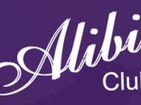 Klub Alibi