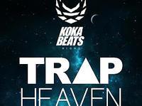 19.01 Warszawa: Koka Beats Night Trap Heaven x Mentalcut x Dj Panda x Dj Def