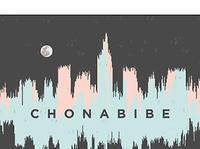 """Nowy klip od Chonabibe - """"Duże dzieci"""""""