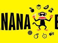Banana Bar - Władysławowo