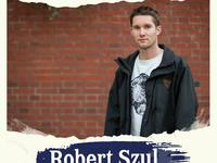 Robert Szul - Polska